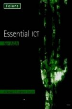 Essential ICT A Level: A2 Student Book for AQA