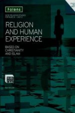 GCSE Religious Studies: Religion and Human Experience Based