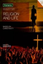 GCSE Religious Studies: Religion and Life Based on Christian