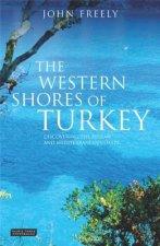 Western Shores of Turkey