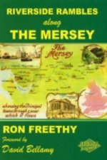 Riverside Rambles - Along the Mersey