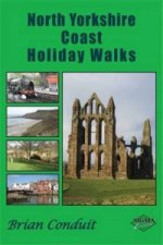 North Yorkshire Coast Holiday Walks