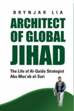 Architect of Global Jihad