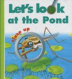 Let's Look at the Pond