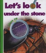 Let's Look Under the Stone