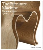 Furniture Machine