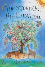 Story of the Creation