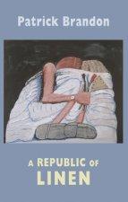 Republic of Linen