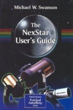 Nexstar User's Guide
