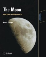 Moon and How to Observe it