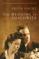 Wedding in Auschwitz