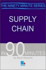 Supply Chain in Ninety Minutes