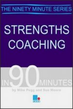 Strengths Coaching in 90 Minutes