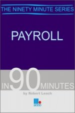 Payroll in 90 Minutes