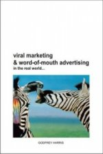 Viral Marketing and Word-of-Mouth Advertising