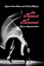 Moment of Movement