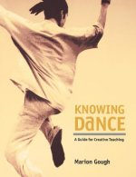 Knowing Dance