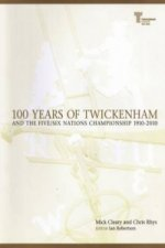 100 Years of Twickenham