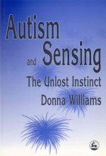 Autism and Sensing