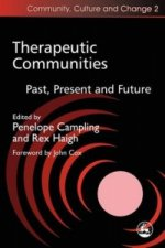Therapeutic Communities