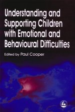 Understanding and Supporting Children with Emotional and Beh