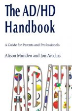 ADHD Handbook