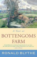 Year at Bottengoms Farm