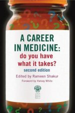 Career in Medicine
