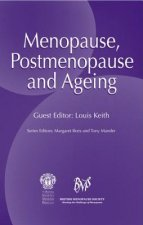 Menopause, Post-Menopause and Ageing