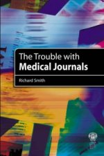 Trouble with Medical Journals