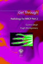 Get Through MRCP Part 2