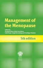 Management of the Menopause
