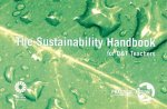 Sustainability Handbook for Design & Technology Teachers