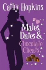 Mates, Dates and Chocolate Cheats