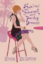 Secret Schemes and Daring Dreams