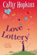 Love Lottery