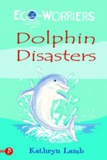 Dolphin Disasters