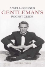 Well-dressed Gentleman's Pocket Guide