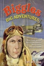 Biggles Big Adventures