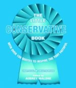 Little Conservative Book