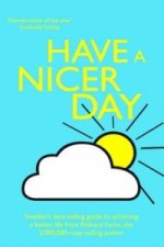 Have a Nicer Day