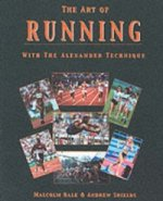 Art of Running