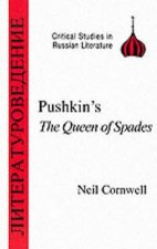 Pushkin's the Queen of Spades