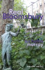 Real Bloomsbury