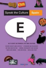 Speak the Culture: Spain