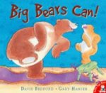 Big Bears Can!