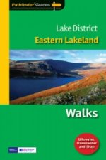 Lake District: Eastern Lakeland