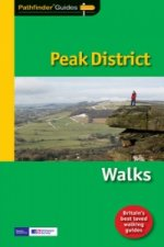 Peak District: Selected Walks