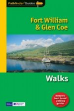 Fort William and Glen Coe