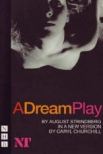 Dream Play